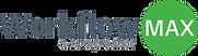 workflowmax-logo.png