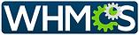 WHMCS logo.png