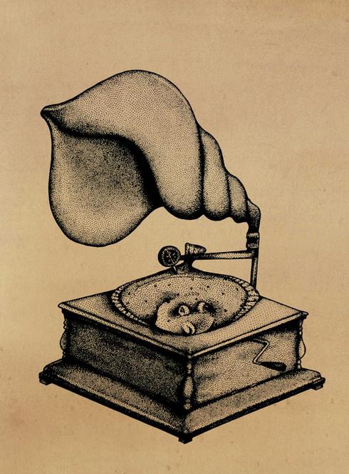 Grammofon3.jpg