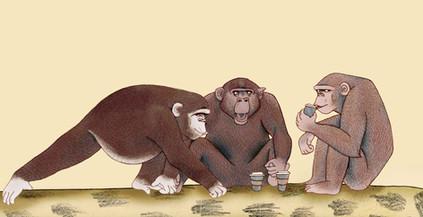 monkeybusiness.jpg
