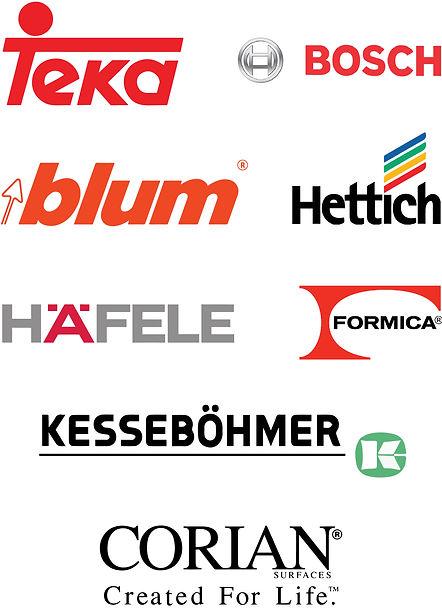 brand logos-01.jpg