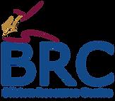 BRC Final Version 2021 Master.png