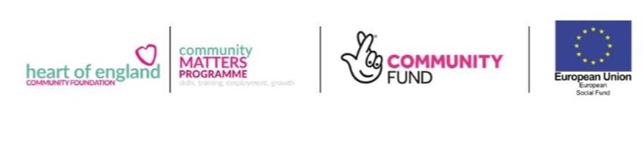 BRC logo new.jpg