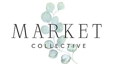 market collective.jpeg