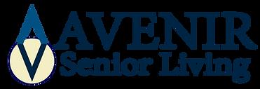 Avenir Senior Living Logo.webp
