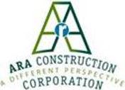 ARA Construction Logo.jpg