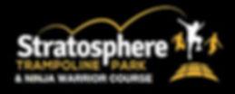 stratosphere logo.JPG