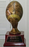 2015 NHFA Beach Bowl Cup