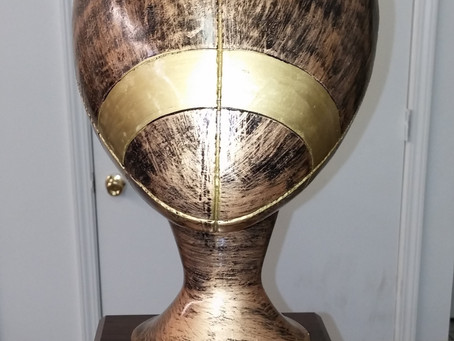 Crusaders win National Homeschool Bowl