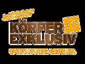 KoerperExklusiv Logo.png