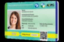 Padrão-nacional-2015_web.png
