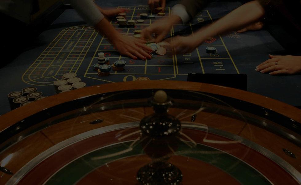 casino-background-footer-2.jpg