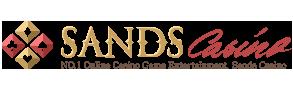 logo-1-293x60-2.png