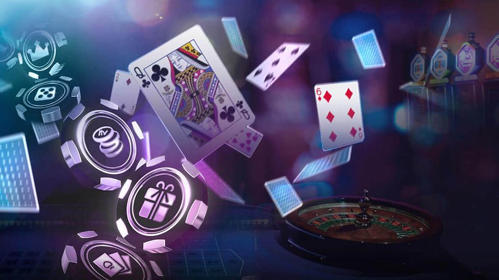 itl.cat_casino-wallpaper_2915725.png