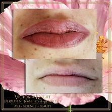 1000 Rikki Lip Blush.jpg