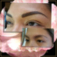 Microblading, Permanent Eyebrows, Eyebrow Tattoo, Permanent Makeup, Cosmetic Tattoo
