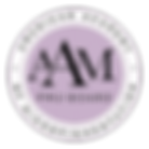 Favicon Logo AAM.png