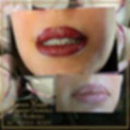 Microblading, Permanent Eyebrows, Permanent Lip Color, Lip Tattoo, Lip Blush,Permanent Eyeliner, Eyeliner Tattoo, Permanent Makeup, Cosmetic Tattoo