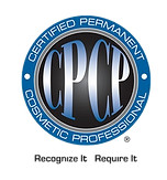 CPCP PNG Logo.png