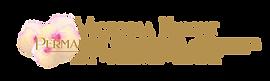 Logo VK Wide June 2020.png