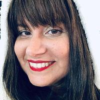 Ilenia Colon Face.jpg