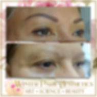 Microblading, Permanent Eyebrows, Permanent Lip Color, Lip Tattoo, Lip Blush,Permanent Eyeliner, Eyeliner Tattoo, Permanent Makeup, Cosmetic Tattoo,