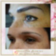 Microblading, Permanent Eyebrows, Permanent Lip Color, Lip Tattoo, Lip Blush, Permanent Eyeliner, Eyeliner Tattoo, Permanent Makeup, Cosmetic Tattoo,