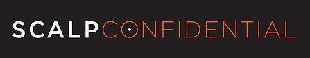 Scalp Confidential_edited.jpg