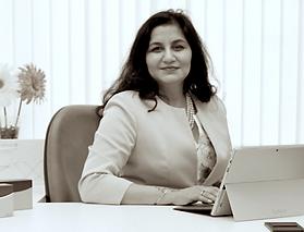 Dr Bhavjit Kaur