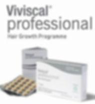 Viviscal Professional
