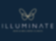 Illuminate skin clinic