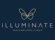 Illuminate skin clinic