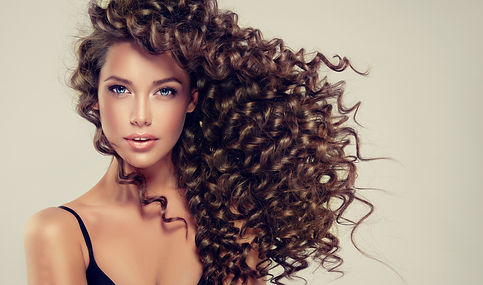 Long shiny curly hair .jpg