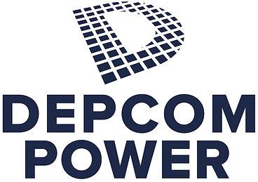 DEPCOM Power Logo.jpg