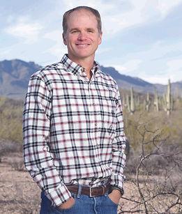 Jeff Utsch Photo