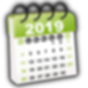 Calendrier2019.png