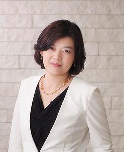 旅行ジャーナリスト,村田和子