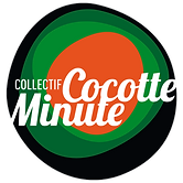 Collectif Cocotte Minute