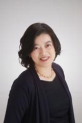 旅行ジャーナリスト,村田和子,トラベルナレッジ