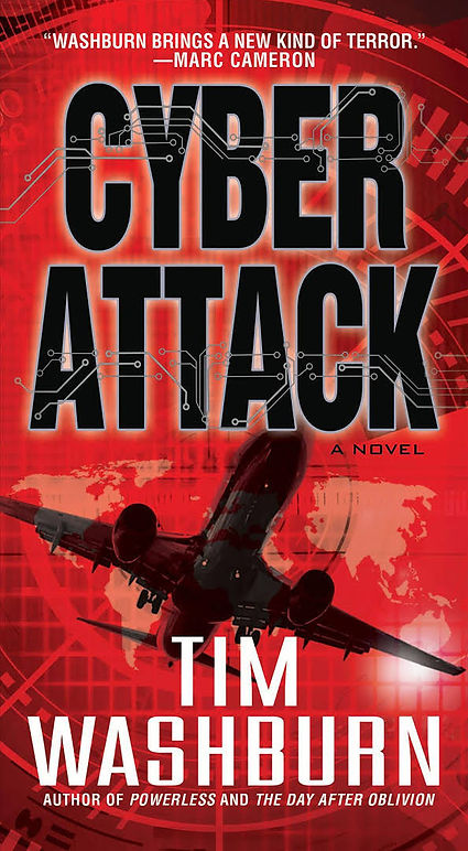 Cyber Attack cover.jpg