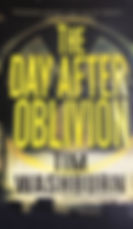 The Day After Cover.jpg