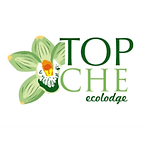 Logo Topche.png