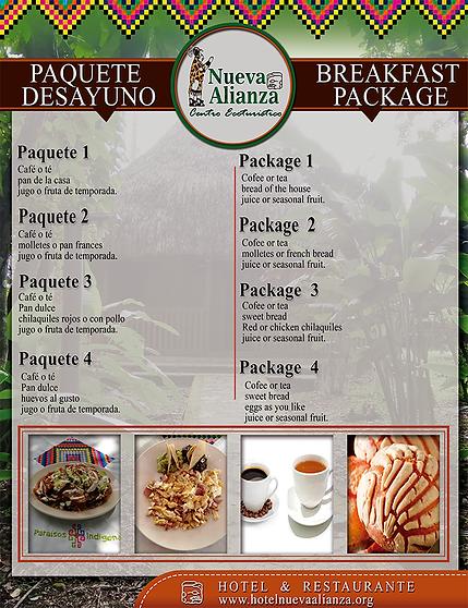 paquete-desayuno.png