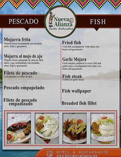 pescado-camarones.png
