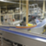 case conveyor, package conveyor, full conveyor lines