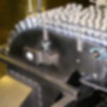 Vacuum conveyor, vacuum conveyance, vacuum elevator, vacuum conveying equipment, vacuum conveying devices