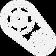 iconfinder_timing-belt-camshaft-chain-ca