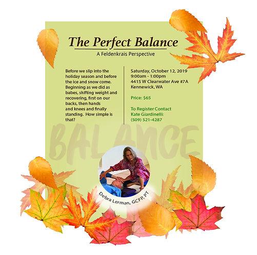 PerfectBalance_10-19.jpg