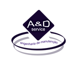 logo_A&D.png