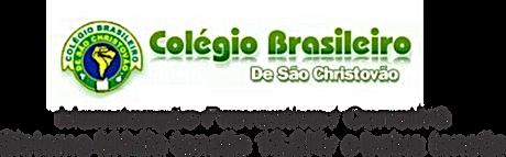 COLÉGIO BRASILEIRO (2).png